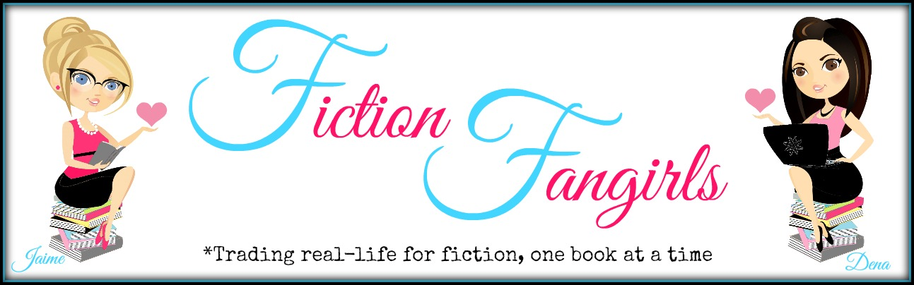 Fiction Fangirls